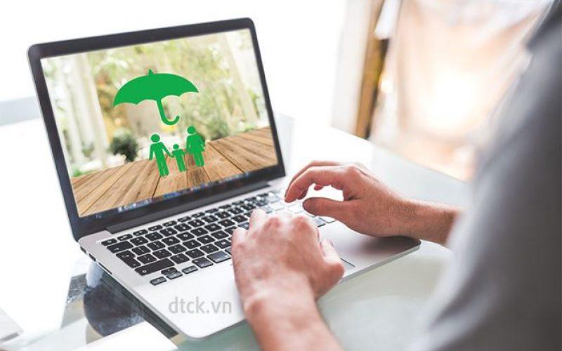 Bảo hiểm phi nhân thọ: Dù khó vẫn hướng vào kênh trực tuyến