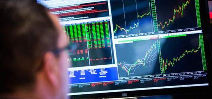 Chứng khoán 24h: MBB báo lợi nhuận 6 tháng năm 2018 vượt con số cả năm 2016
