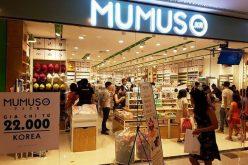 Mumuso Việt Nam bán hơn 99% hàng Trung Quốc, mắc hàng loạt vi phạm