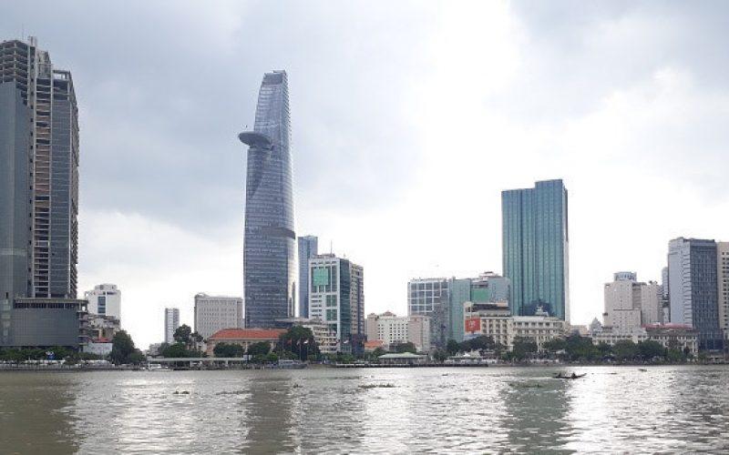 TP.HCM: Ngừng đầu tư dự án nhà ở cao tầng mới khu trung tâm