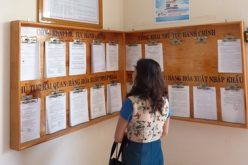 Ngành Hải quan khẩn trương hoàn thiện văn bản pháp quy theo kế hoạch