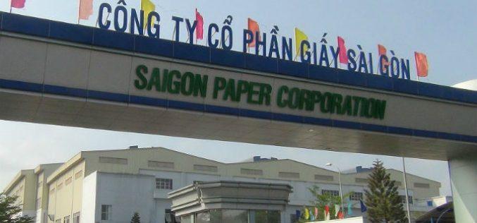 Đại gia Nhật chi hơn 2.000 tỷ đồng thâu tóm Giấy Sài Gòn là đúng luật