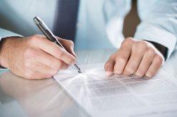 Bảo hiểm nhân thọ: Bất cập kê khai thông tin theo mẫu