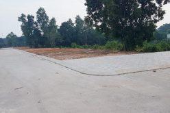 Khó xử lý người Sài Gòn, Hà Nội sai phạm đất đai ở Phú Quốc
