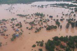 Thành Thành Công – Biên Hòa lên tiếng về ảnh hưởng vụ vỡ đập thủy điện tại Lào