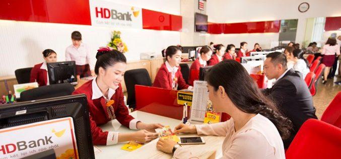 6 tháng đầu 2018 vốn FII chảy mạnh vào Việt Nam với 4,1 tỷ USD, tăng 82,4%