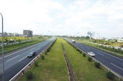 Triển khai xây dựng một số đoạn cao tốc Bắc – Nam