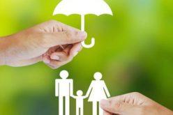 Sau 4 năm, BIDV MetLife đạt doanh thu phí bảo hiểm 195 tỷ đồng