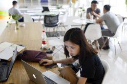 80% startup tỷ USD châu Á ra đời tại Trung Quốc