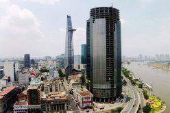 Lại hoãn đấu giá Sài Gòn One Tower