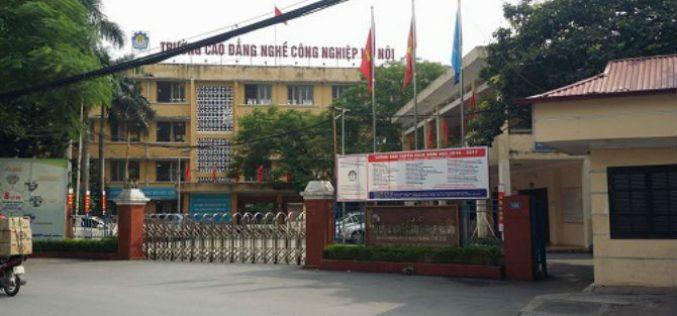 """Hà Nội bán chỉ định """"đất vàng"""" 131 Thái Thịnh cho nhà đầu tư dự án BT"""