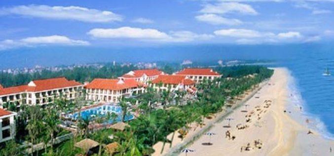 Ðà Nẵng thu hồi 11 khu vực ven biển phục vụ cộng đồng