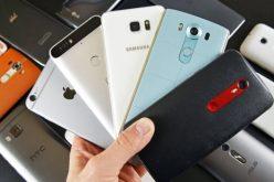 Người dùng đang lười nâng cấp smartphone hơn bao giờ hết