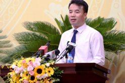 Hà Nội: Thu hồi hơn 8 tỷ đồng từ thanh, kiểm tra cơ sở giáo dục ngoài công lập
