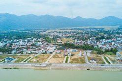 Địa ốc 24h: Đất nền Nha Trang, đắt hàng nhưng giá giảm