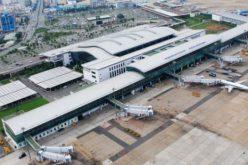 Sân bay Tân Sơn Nhất sẽ được sử dụng cho cả mục đích quốc phòng