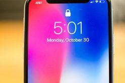 Apple không muốn dùng chip Intel trên iPhone