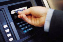 Chủ thẻ mất 116 triệu yêu cầu ngân hàng hoàn tiền chậm nhất ngày 9/7