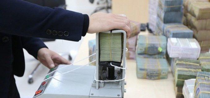 Thái Nguyên sắp đón 10.000 tỷ đồng từ ngân hàng
