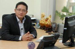 Cựu Tổng giám đốc Microsoft Việt Nam đầu quân cho VNG