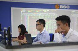 Big_Trends: Cơ hội đến từ các cổ phiếu riêng lẻ
