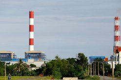 Sếp dầu khí xin nghỉ việc ở dự án nhiều người bị khởi tố, bắt giam