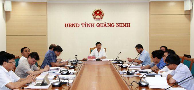 Quảng Ninh: Cải tạo đường dẫn cầu Bãi Cháy thành khu du lịch cộng đồng