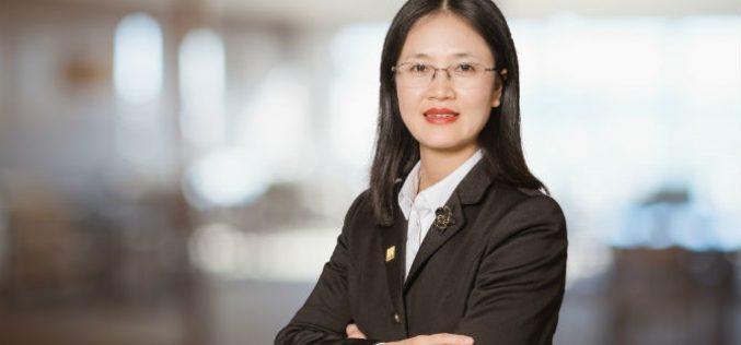 Sếp Savills Hà Nội: Còn nhiều dư địa cho căn hộ dịch vụ phát triển