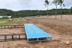 Đảo ngọc Phú Quốc bị băm nát: Vỡ vụn trước khi thành đặc khu