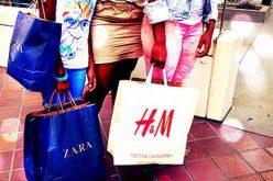 """Chiến lược đặc biệt giúp Zara tăng trưởng mạnh trong khi đối thủ H&M """"ngập"""" quần áo ế"""
