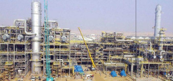 Lọc hóa dầu hơn 9,2 tỷ USD: Không giải ngân đủ vốn, PVN phải đền bù thiệt hại cho 3 cổ đông ngoại