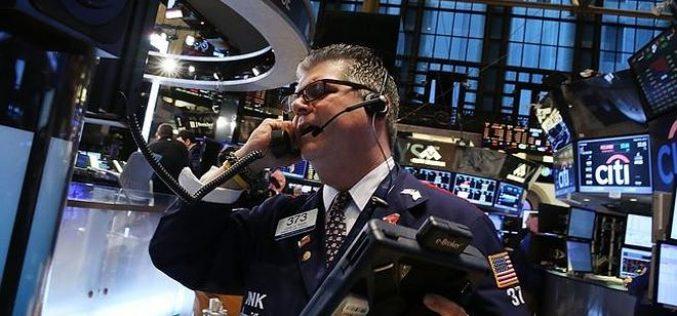 Chủ tịch Fed khiến giới đầu tư phấn chấn