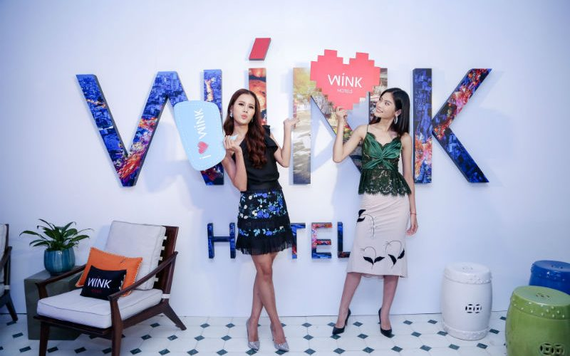 Wínk Hotels sắp mở khách sạn thứ 3 tại Đà Nẵng