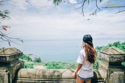 #Mytour: Nhật ký 30 ngày và lời hứa xuyên Việt trước tuổi 25