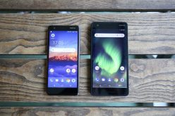 Nokia ra mắt 2 phiên bản điện thoại mới tại Việt Nam
