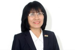 Kienlongbank bổ nhiệm thêm nữ Phó Tổng giám đốc
