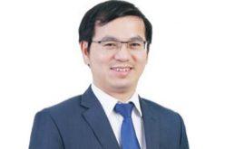 VPBank bổ nhiệm thêm Phó Tổng giám đốc mới