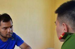 Đường dây cá độ bóng đá triệu đô ở Ninh Bình bị triệt phá