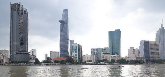 TP.HCM: Công khai thông tin tài chính Công ty Tân Thuận, Địa ốc Resco và Saigon Tourist