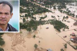 """Công ty bầu Đức """"không bị ảnh hưởng nhiều"""" do sự cố vỡ đập thủy điện tại Lào"""