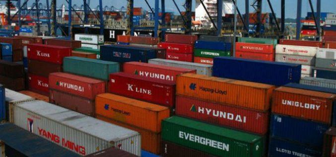 "Kiểm điểm lãnh đạo Cục Hải quan TP.HCM để 213 container ""mất tích"""