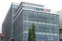 Quy mô doanh thu của LVI đã tăng gấp 41 lần sau 10 năm gia nhập thị trường Lào