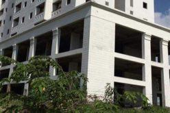 Phục hồi quyết định khởi tố hình sự chủ đầu tư chung cư Gia Phú