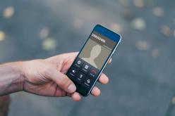 Cảnh báo nhiều hành vi lừa đảo người tiêu dùng qua điện thoại