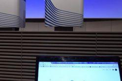 Google đối diện án phạt hàng tỷ USD tại châu Âu