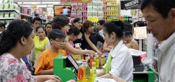MES: Tìm ngách từ thị trường 12,6 tỉ USD