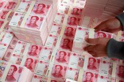 Trung Quốc khẳng định tỷ giá đồng Nhân dân tệ biến động theo thị trường