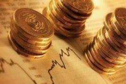 """Vicostone lên phương án mua lại 1,6 triệu cổ phiếu quỹ để """"cứu giá"""""""