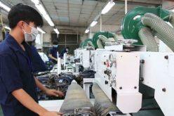 Việt Nam sớm mất 5 triệu việc làm?