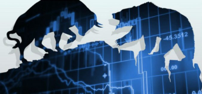 Chứng khoán 24h: Chứng khoán cơ sở tăng mạnh, thanh khoản phái sinh sụt giảm